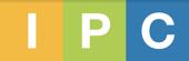 Logo horizontal CT-IPC