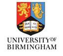 Université Birmingham